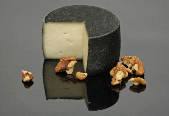 Производство продажа сыра