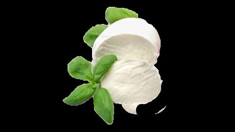 Сыр фета рецепт