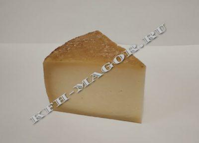 сыр твердый сорт