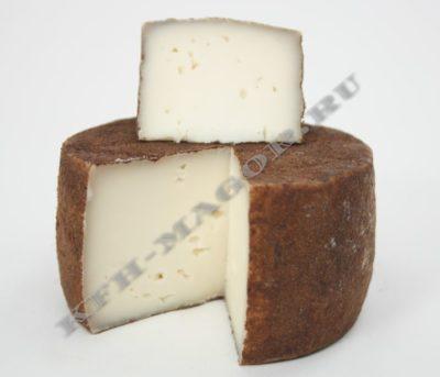 Купить Сыр