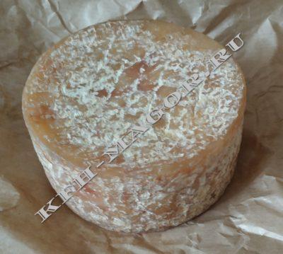 Качотта сыр