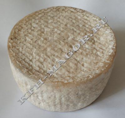 Купить сыр Том