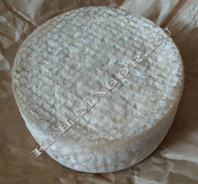 Сыр Том козий