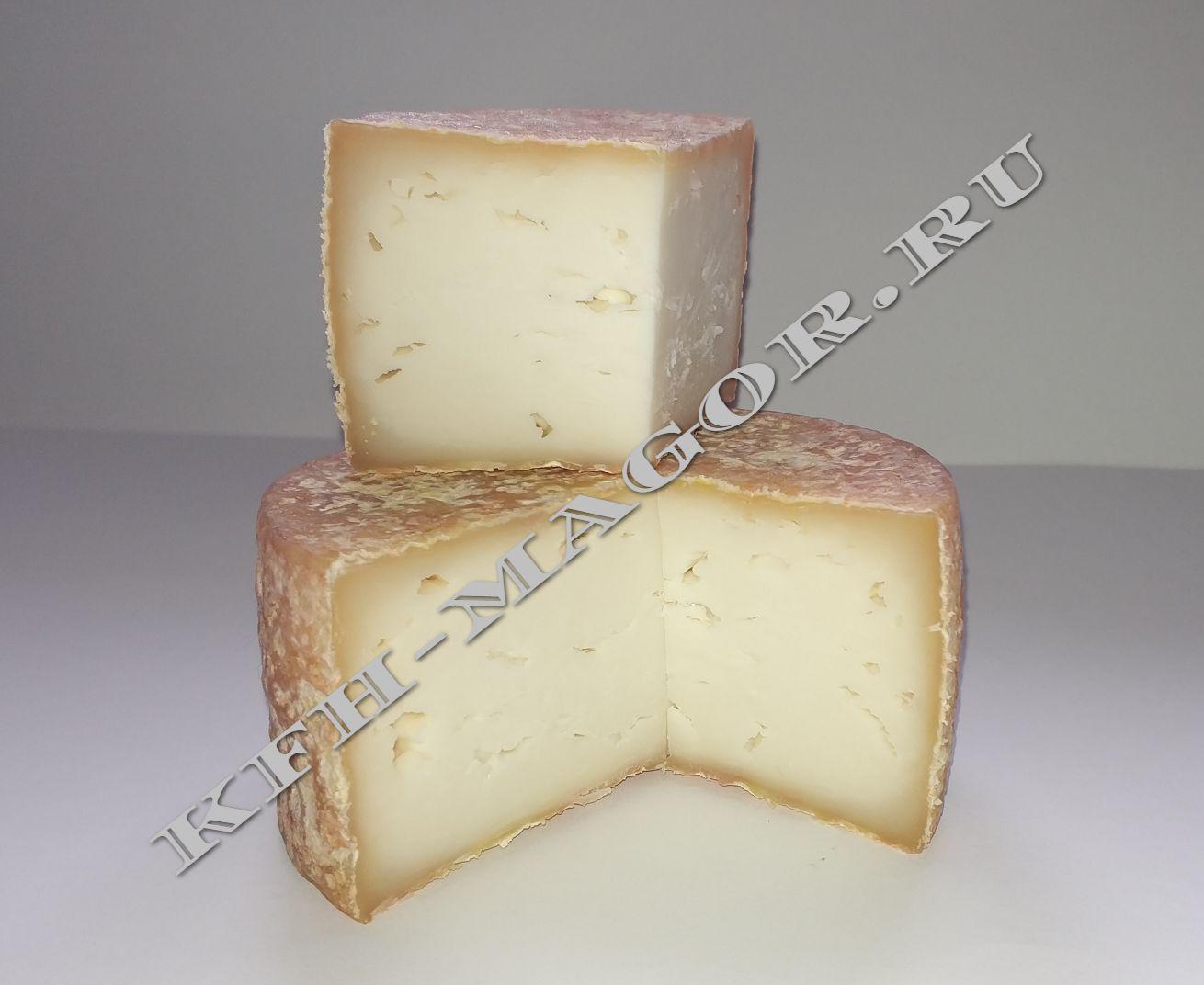 Где купить сыр
