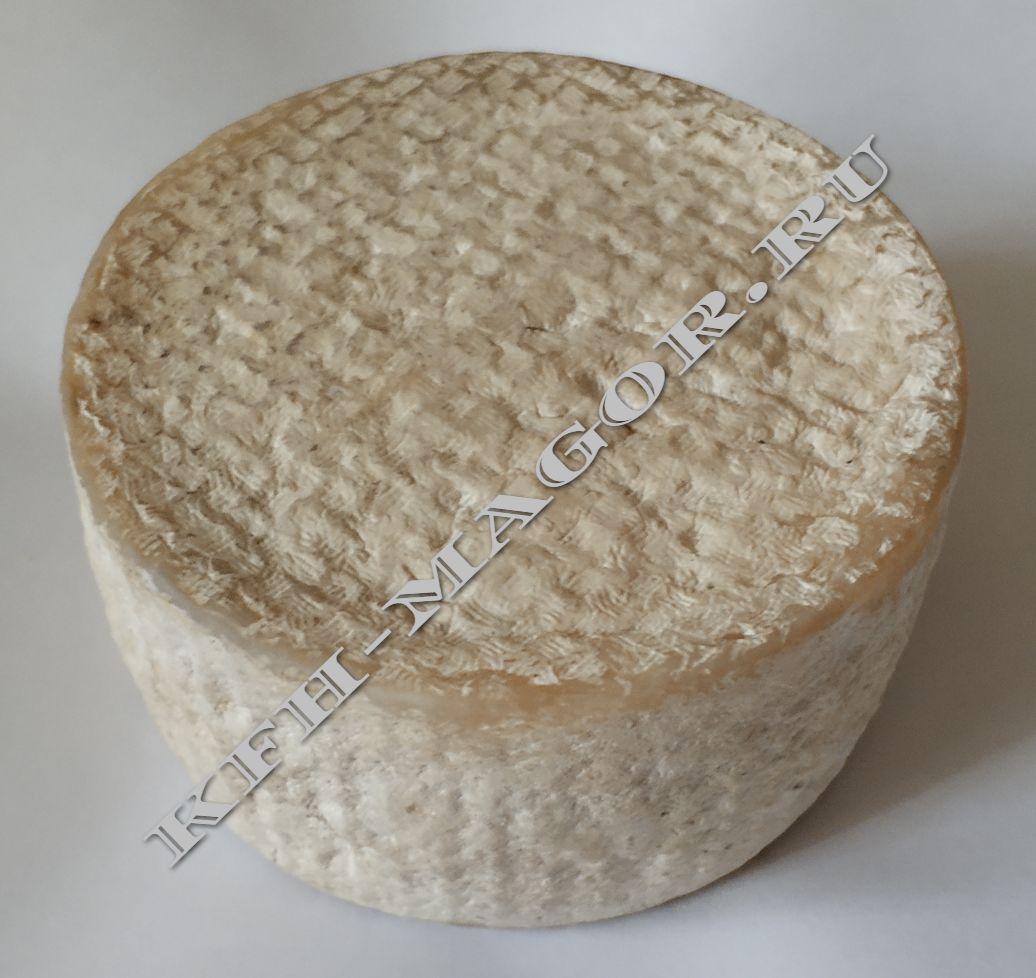 сыр в москве