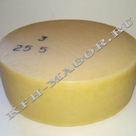 Сыр выдержанный Магор