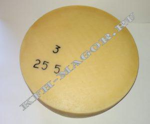 Купить твердый сыр