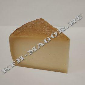 Выдержанный твердый сыр