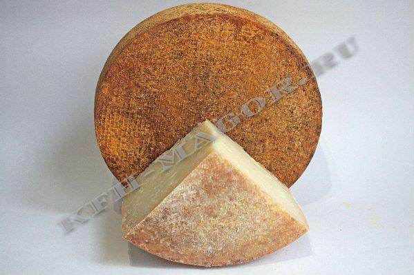 Выдержанный сыр оптом