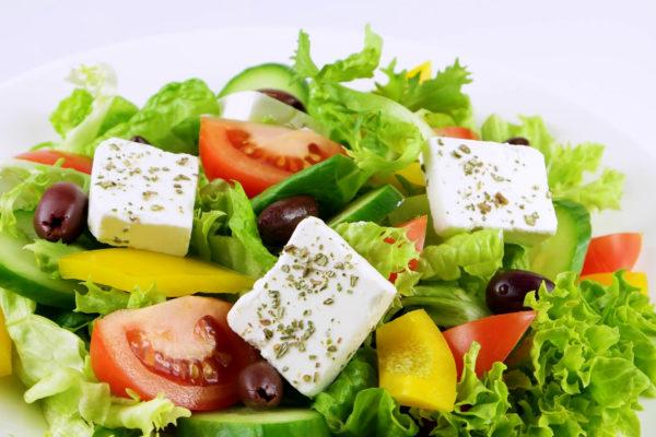 сырная диета отзывы результаты